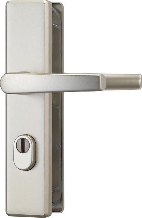 poign 233 e en aluminium tous les fournisseurs de poign 233 e en aluminium sont sur hellopro fr