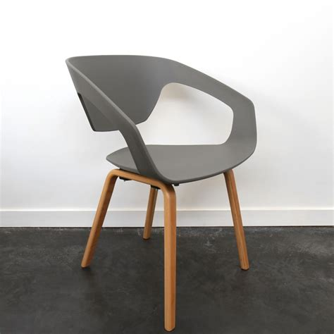 chaise scandinave pas cher design nordique drawer