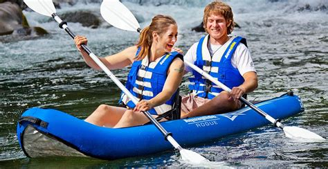Inflatable Boats Winnipeg by Why Inflatables Winnipeg Canoe Kayak Rentals