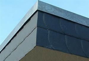 Wandverkleidung Aus Kunststoff : carportverkleidung aus kunststoff ~ Markanthonyermac.com Haus und Dekorationen
