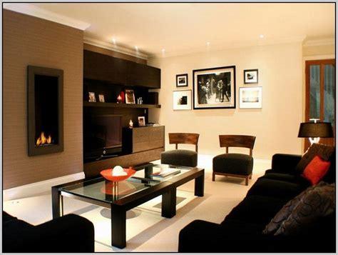 best living room paint colors home plan design living room