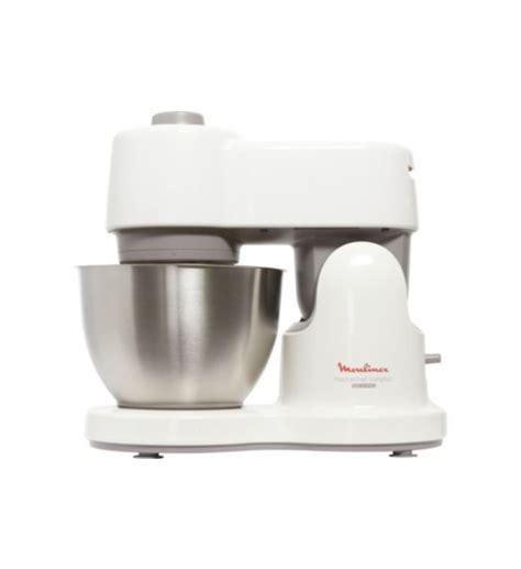 robot de cuisine sur socle moulinex masterchef compact qa200110 moulinex galeries lafayette