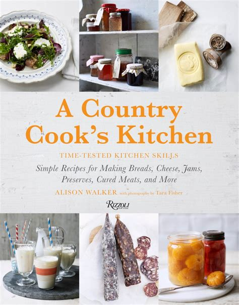 Cooks Country Kitchen  Bing Images