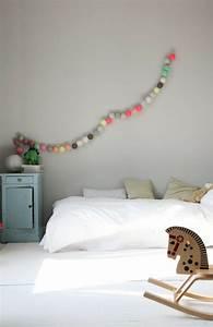 Zimmer Schalldicht Machen : 43 deko ideen selber machen lustig und farbig den innen und au enbereich dekorieren ~ Markanthonyermac.com Haus und Dekorationen