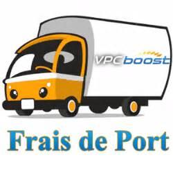 pulsat ptt frais port 270 euros frais port 270 euros pulsat
