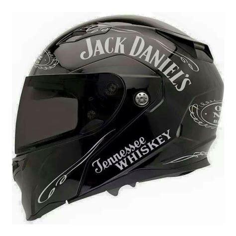 kit 12 stickers autocollant d 233 co casque moto daniel s fais des affaires