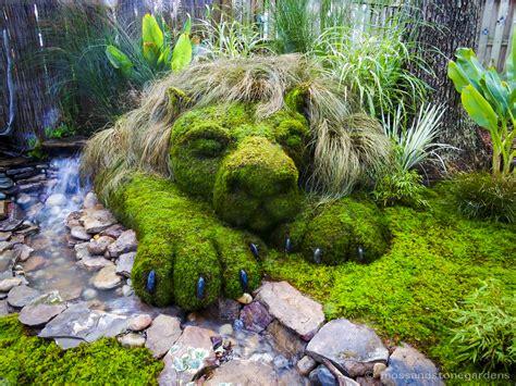 Garden Art : Everything About Garden Art