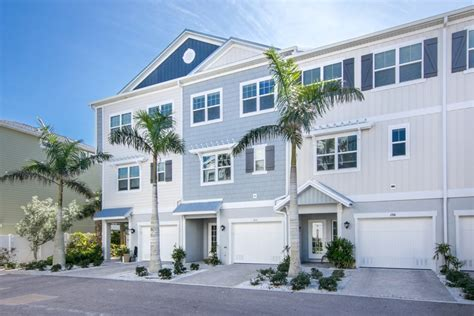 Boat Rentals Indian Rocks Beach Florida by Florida Real Estate For Sale Listing From Jennifer