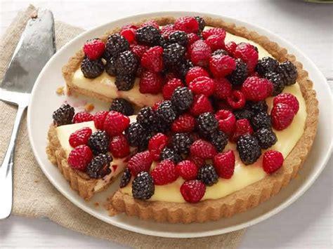 tarte chocolat blanc fruits rouges thermomix une tarte irr 233 sistible