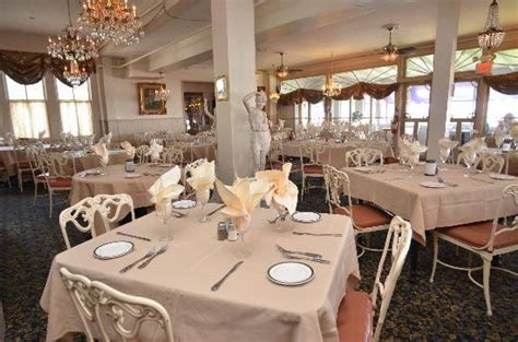Restaurants In Cape May New Jersey Renting Out Basement For Rent In Wheaton Md Sewer Backup Jacks Concrete Floor Coverings Plans With Walkout Planning Permission The Calendar
