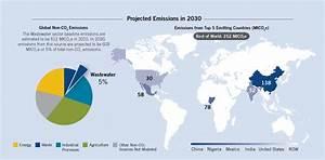 Infographic: Nigeria is world's 2nd biggest methane ...