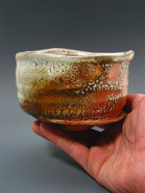Gravy Boat That S So Raven by 144 Best Images About Salt Fired Stoneware On Pinterest
