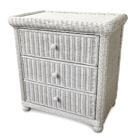 3 drawer wicker chest walmart wicker 3 drawer dresser elana wicker paradise