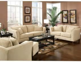 living room furniture set home design living room furniture and living room