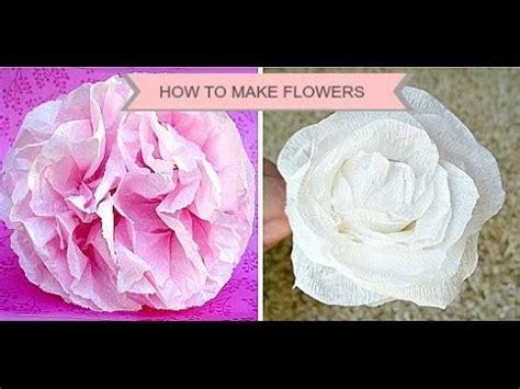 baby shower decorations diy tissue paper poms poms wmv