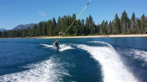 Pontoon Boat Rental Incline Village by Lake Tahoe Boat Rental Tours And Water Sports