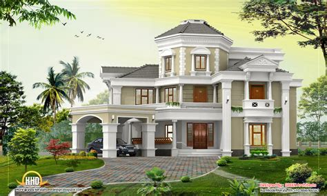 fresh beautiful mansions pictures beautiful homes search homes i