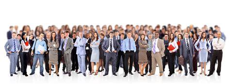агентство бизнес решений наша команда