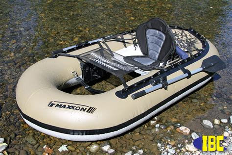 Sun Marine Inflatable Boats by Maxxon Xpw239 Inflatable Fishing Boat Inflatable Boat Center