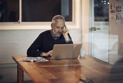 au bureau il faudrait alterner entre position assise et debout pratique fr