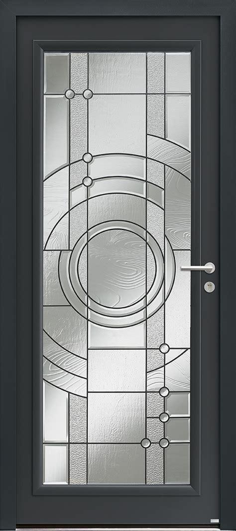 portes int 233 rieures avec porte entree pvc occasion porte d entr 233 e blind 233 e a conception 2017