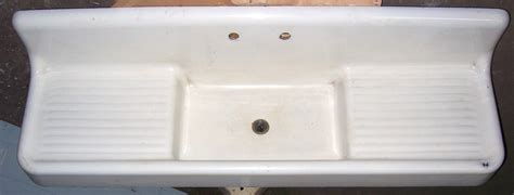 kitchen sink with backsplash and drainboard 28 images handmade stainless sink with