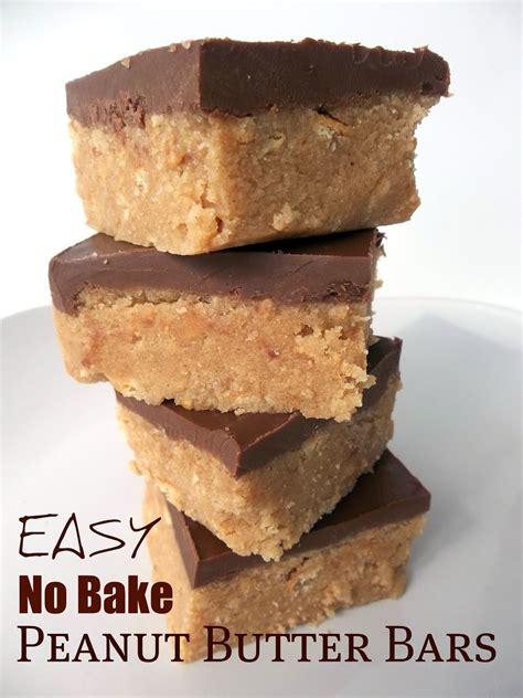 a wise builds home easy no bake dessert recipes