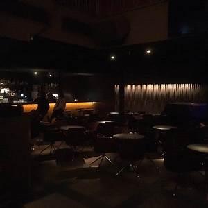Vegetarische Restaurants Stuttgart : bix jazzclub lounge stuttgart restaurant bewertungen telefonnummer fotos tripadvisor ~ Markanthonyermac.com Haus und Dekorationen
