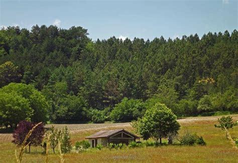 fonds d 233 cran nature gt fonds d 233 cran cagne la maison dans la prairie par arnaud24460