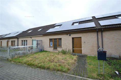 Woning Te Koop Ruiselede by Woning Te Koop Bruggestraat 77 Ruiselede Ref 1159277