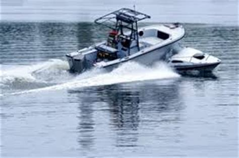 Boating Accident Michigan by Attorneys Review 7 Most Common Causes Of Boating Accidents