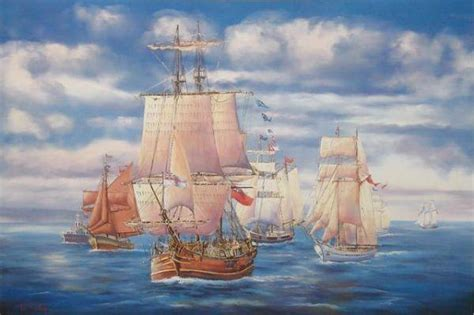 Boat Names Of The First Fleet by Australian History Lesson Migration And Settlement In