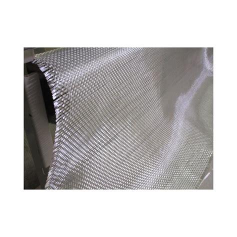 mat de verre fibre de verre r 233 paration bateaux