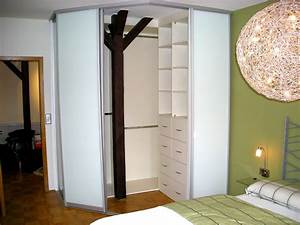 Schlafzimmer Ideen Gestaltung : schlafzimmer gestaltung aus einer hand raumax ~ Markanthonyermac.com Haus und Dekorationen