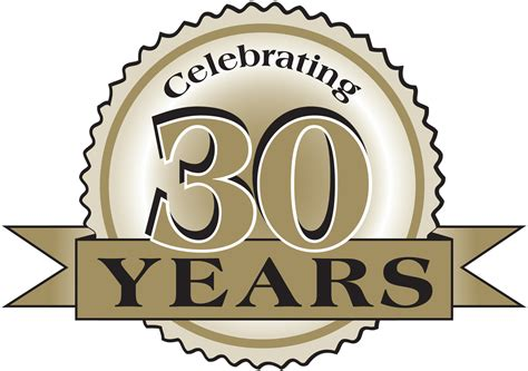 Jm Electrical Co Celebrating 30th Anniversary  Jm Electrical