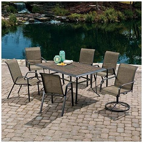 big lots patio furniture sets home outdoor