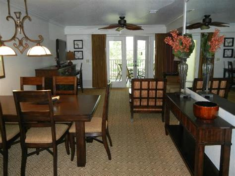 Dining Room/living Room Combo (from Kitchen)