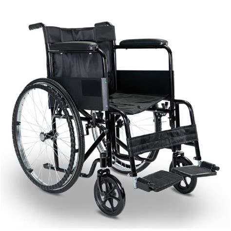 chaise roulante achat vente chaise roulante pas cher les soldes sur cdiscount cdiscount