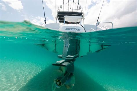 Stern Drive Boat Is by Volvo Penta 280 C V6 Sterndrive Video Review Trade Boats