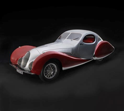sculpted in steel deco automobiles and motorcycles 1929 1940 the museum of arts