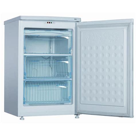congelateur pas cher