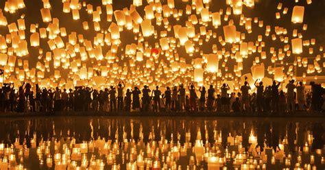 la f 234 te des lanternes de ta 239 wan 171 le petit nouvel an 187 chine voyages