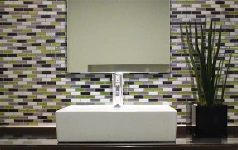 17 best images about carrelage mural adh 233 sif salle de bain on bilbao taupe and sticks