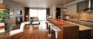 Home Staging Calgary : home staging calgary about the company ~ Markanthonyermac.com Haus und Dekorationen