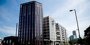 Affordable Housing Capital Funding Guide | London City Hall