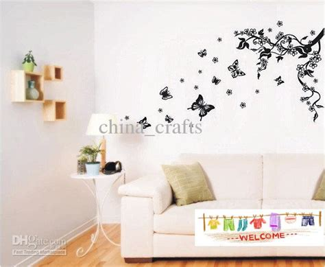Removable Wall Stickers Living Room Wall Stickers Decals Next Day Blinds Martinsburg Wv Wide Slat Wooden Venetian Best For The Bedroom Ocean Air Airstream 1 2 Micro Mini Target Temporary Window How Does Diabetes Cause Blindness In Dogs Cut Down That Are Too Long