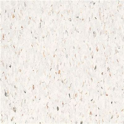 armstrong 52514 jubilee white standard excelon multicolor