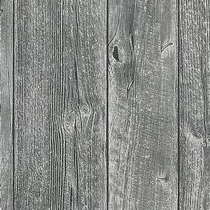 Holz Beizen Farben : my look vliestapete holz grau holzoptik 10 05 x 0 53 m 6190 vliestapeten hbdc ~ Markanthonyermac.com Haus und Dekorationen