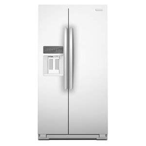 counter depth refrigeratore counter depth refrigerator