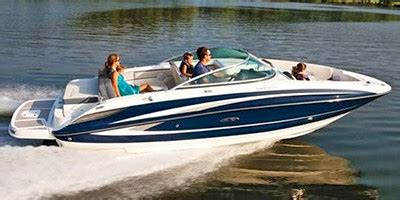 Nada Boats Sea Ray by 2012 Sea Ray Boats Sundeck Series 240 Sundeck Price Used